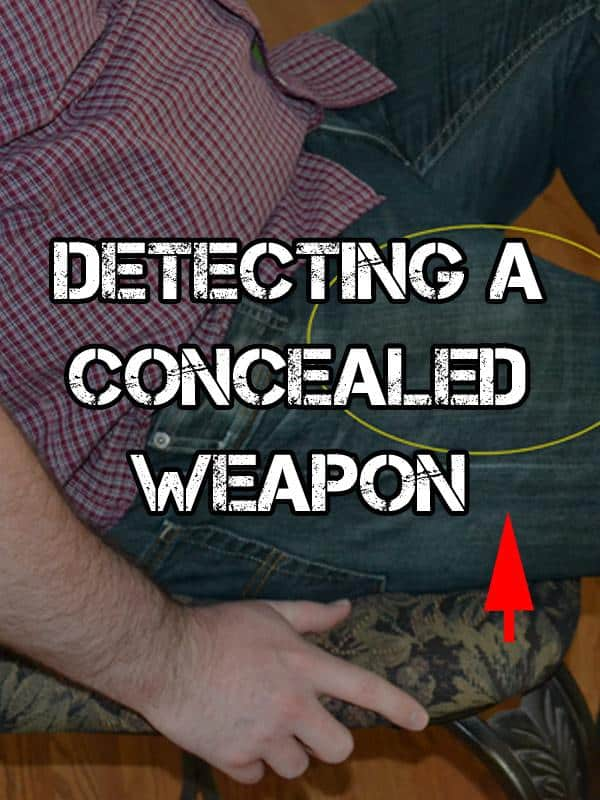 concealed weapons pinterest