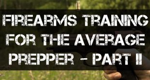 firearms training 2 featured image