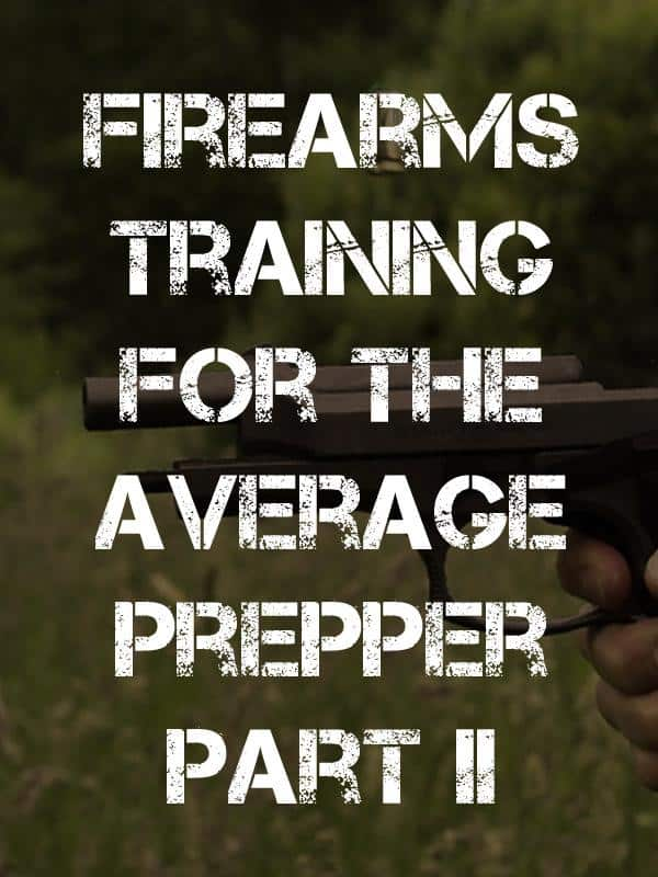 firearms traimnng 2 pinterest