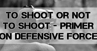 shooting featured image