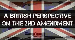 2nd amendment british perspective featured