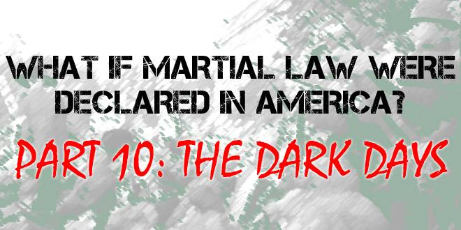 martial law fiction ch 10