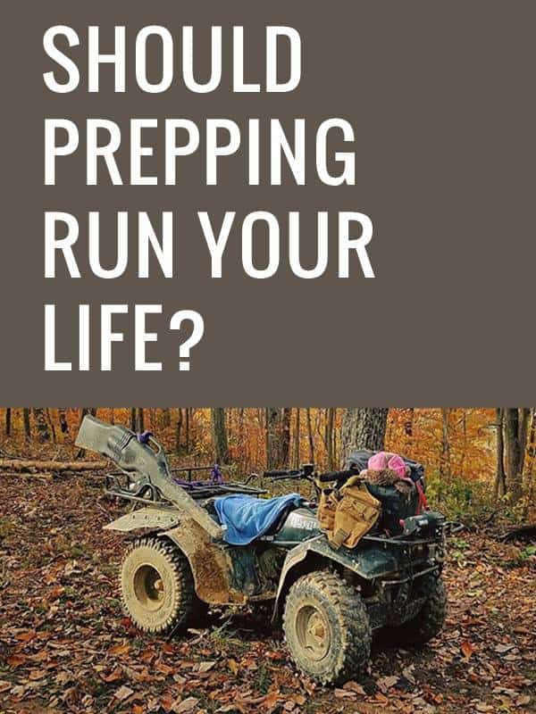 prepping running your life pinterest