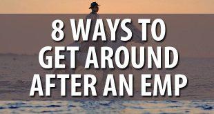 ways to get around after emp featured