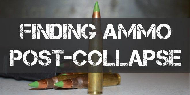 finding ammo featured