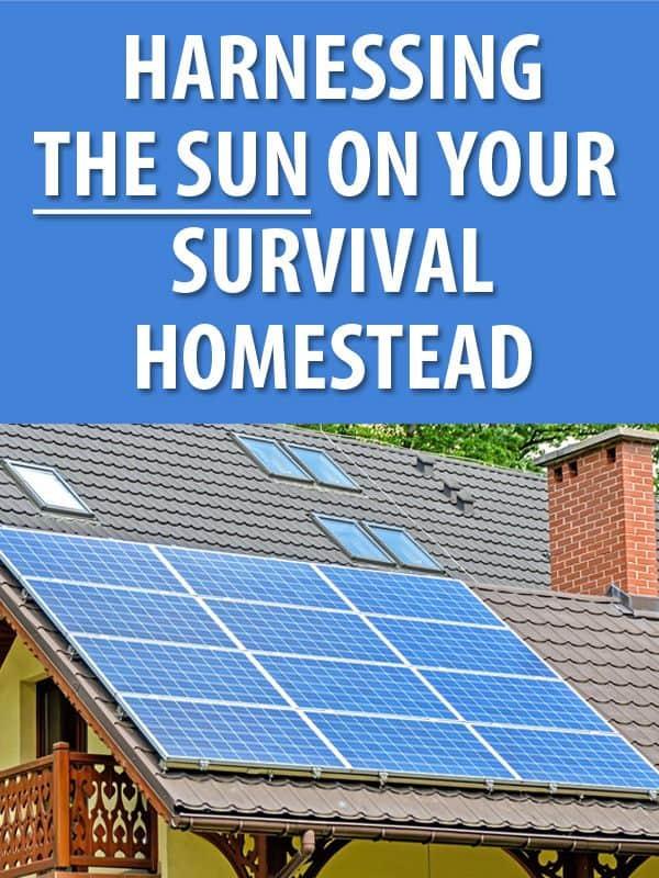 harnessing the sun pinterest