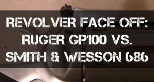 ruger gp100 vs sw 686 featured