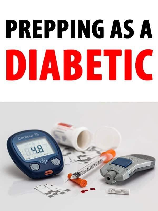 diabetics pinterest