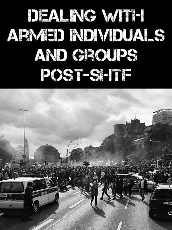 armed individuals pinterest