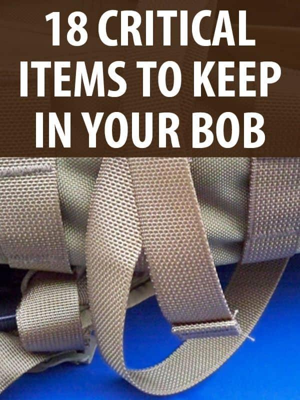 critical bob items pinterest