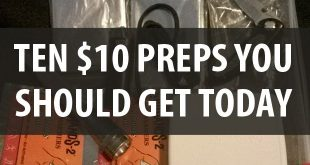 ten preps to get today featured