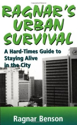 Ragnar's Urban Survival