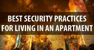 apartment security practices featured