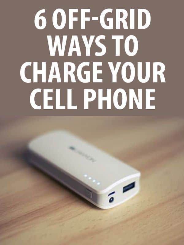 charging your phone pinterest