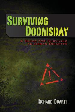 surviving doomsday