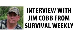 jim cobb interview