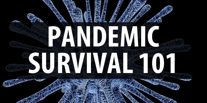 pandemic survival featured