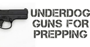 underdog guns featured