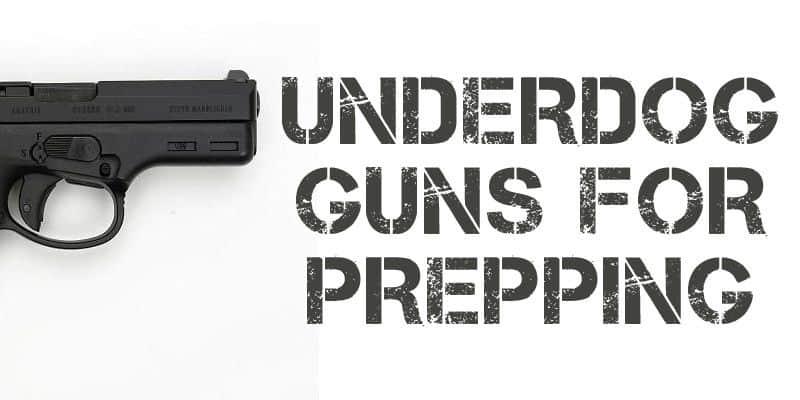 underdog guns featured