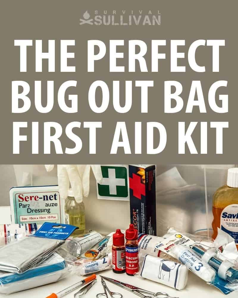 bob first aid kit pinterest image
