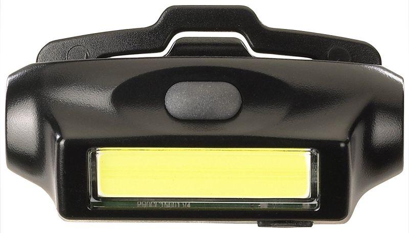 Streamlight 61702