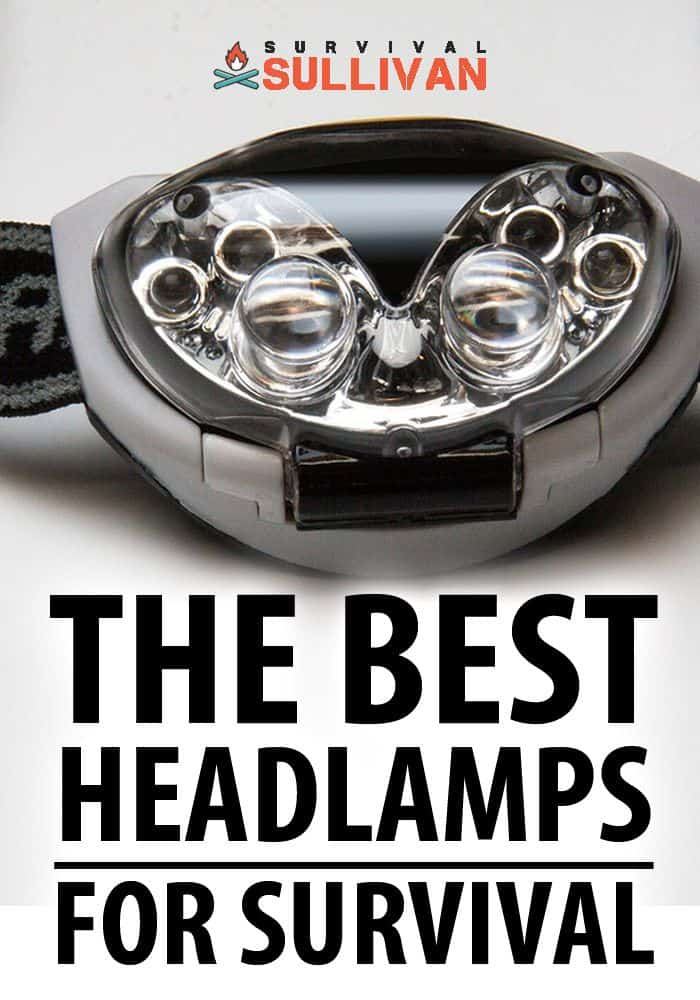 best headlamps pinterest
