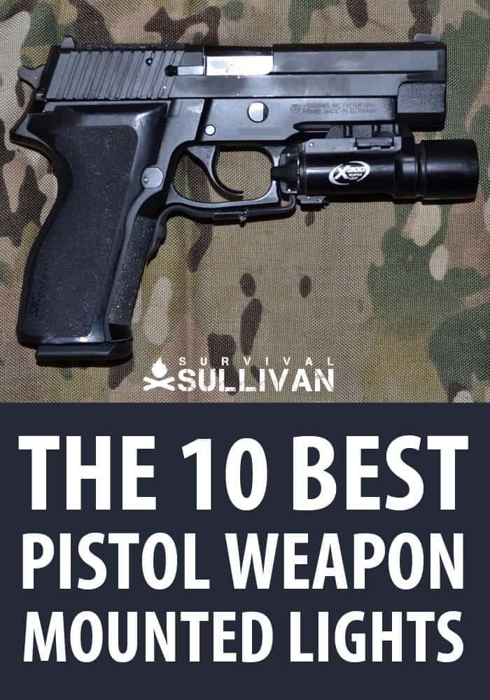 pistol wml pinterest
