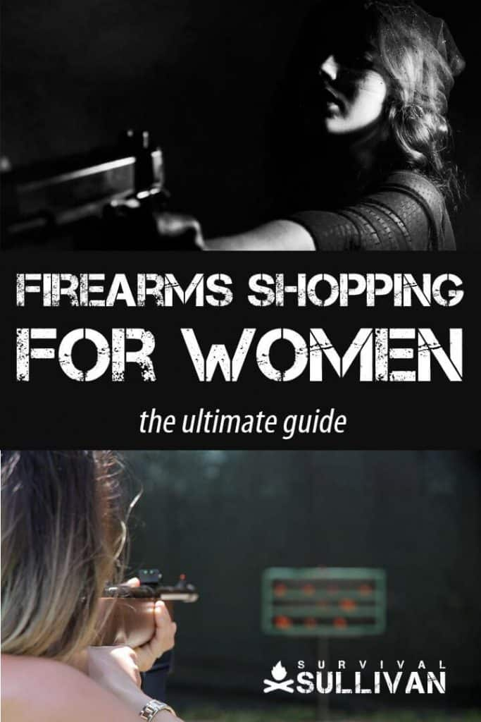 firearms shopping pinterest
