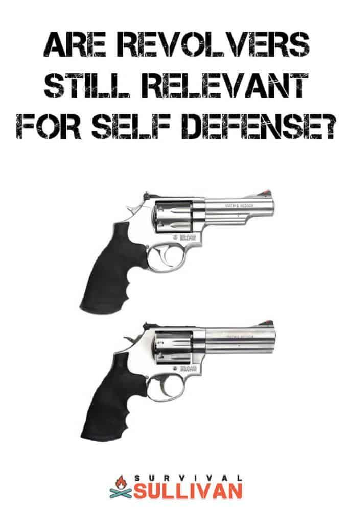 relevancy of revolvers pinterest