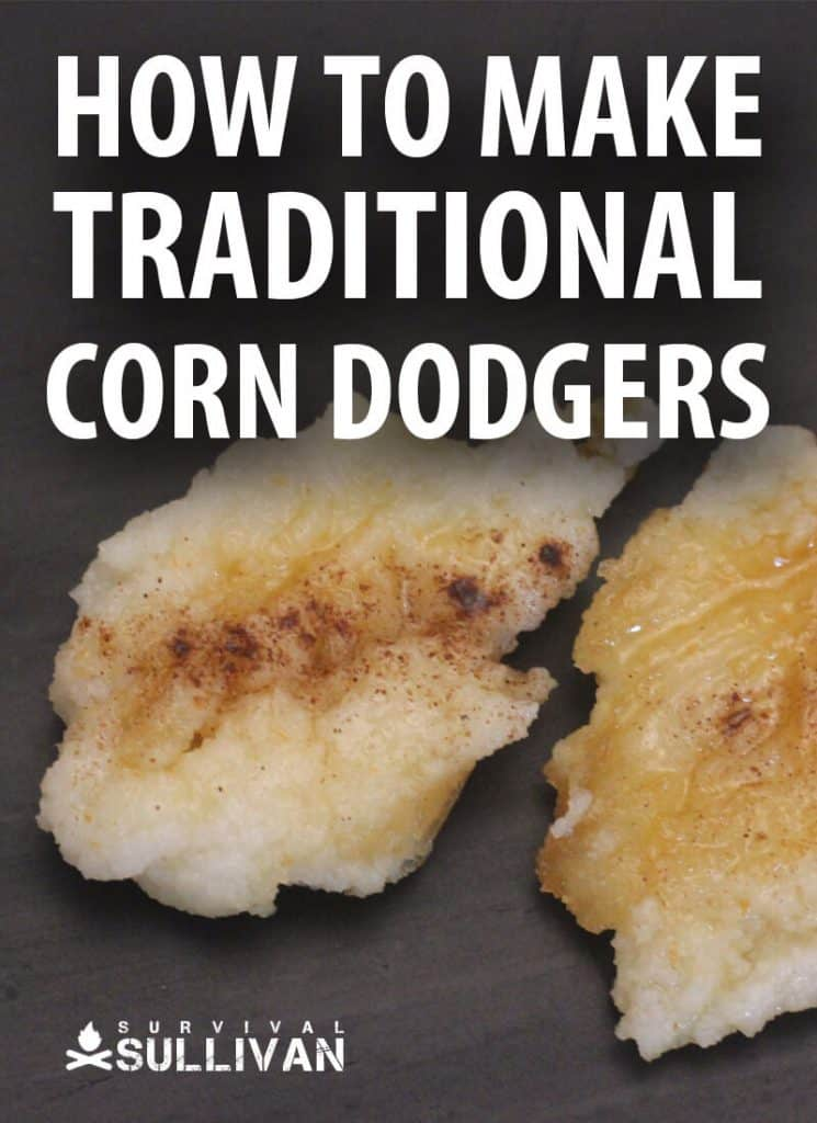 corn dodgers recipe pinterest