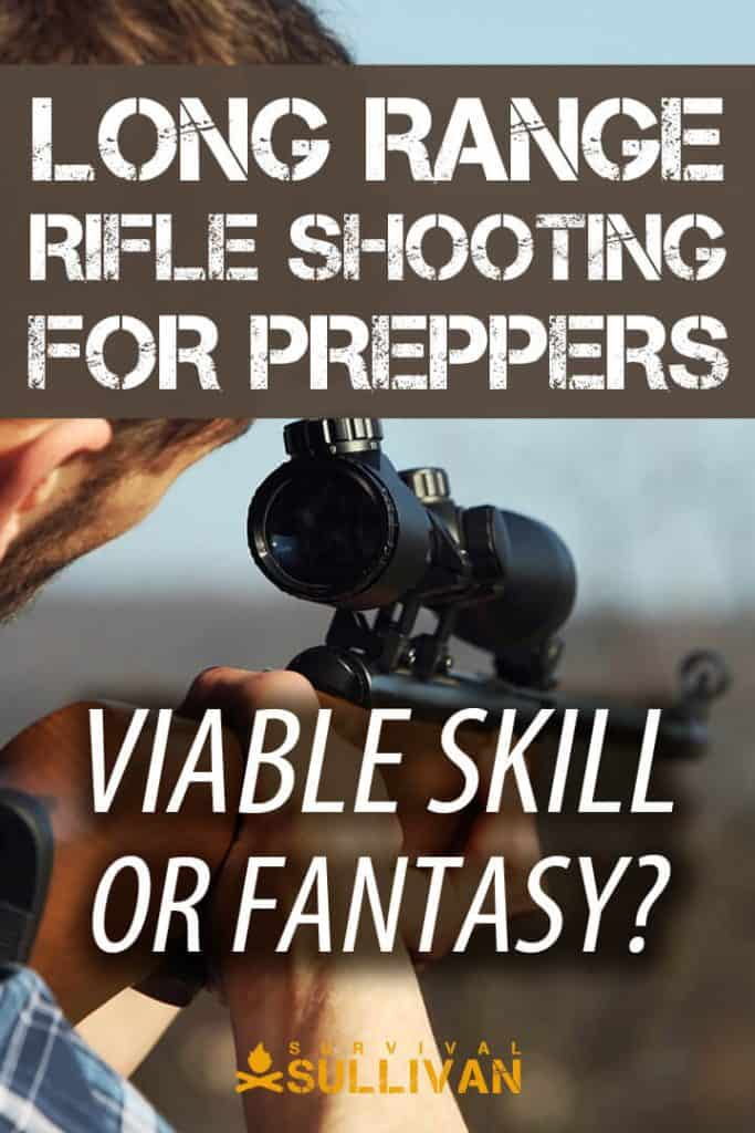 long range shooting pinterest