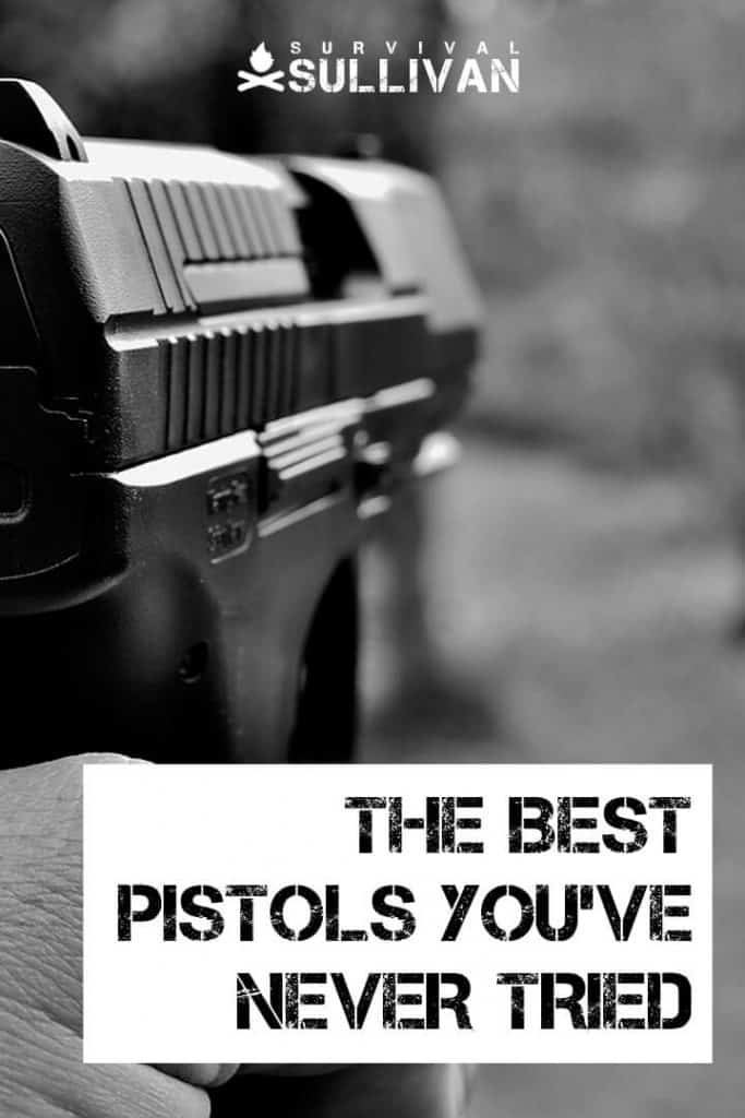 overlooked firearms pinterest image