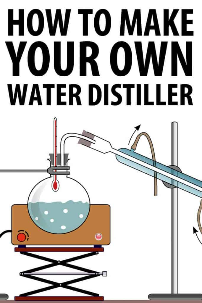 water distiller pinterest