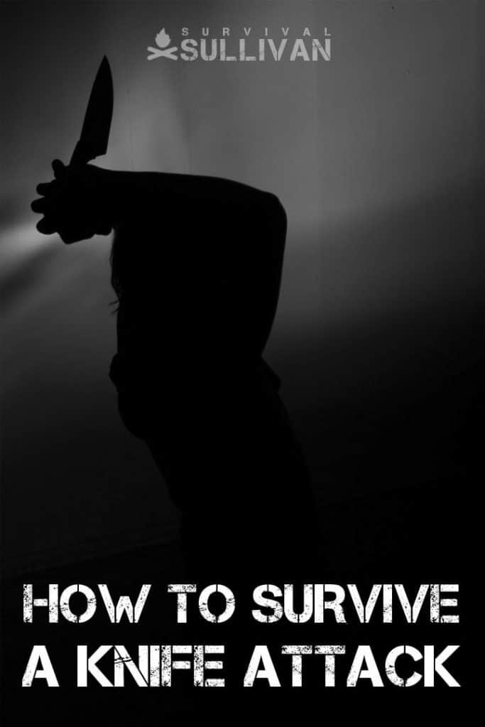 knife attack pinterest image