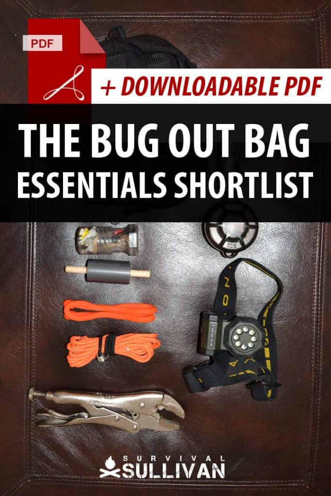 bob essentials shortlist pinterest