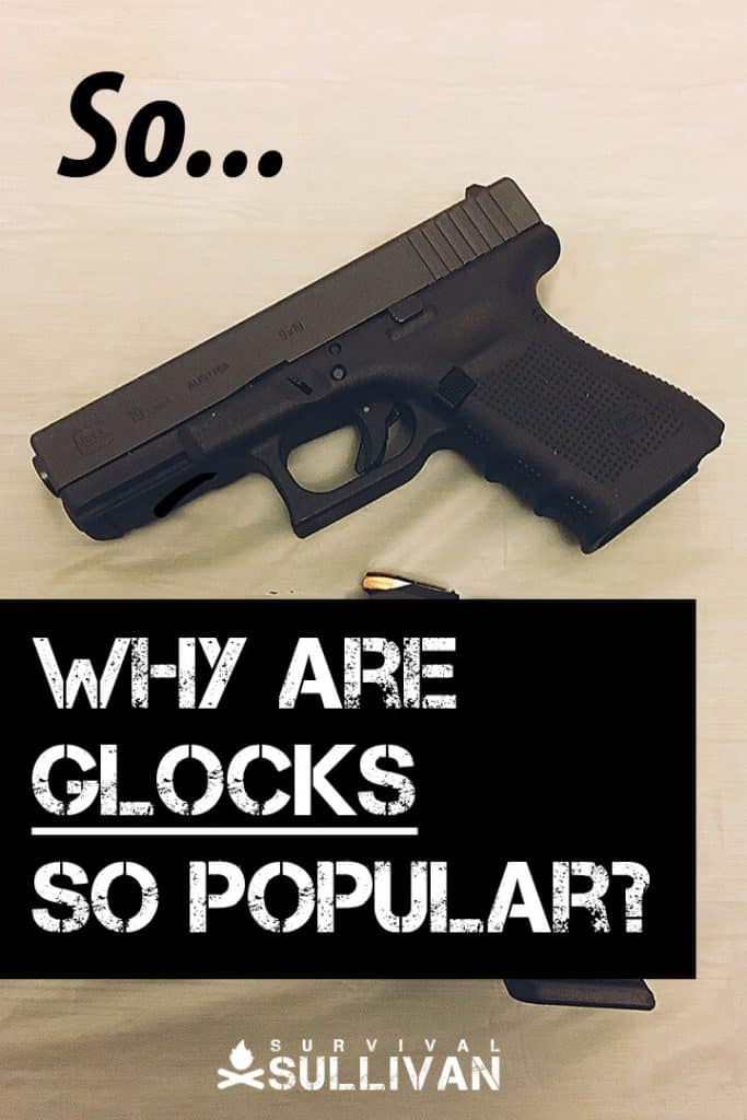 Glocks popular Pinterest image