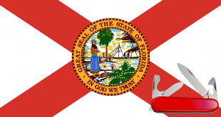 fl knife laws featured