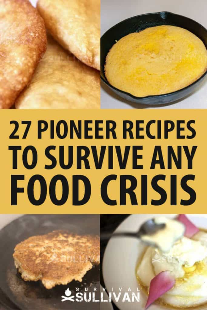 pioneer recipe  pinterest image