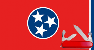 tennessee knife laws featured