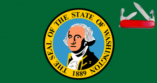washington state knife laws featured