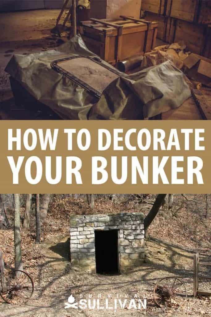 bunker furniture pinterest image