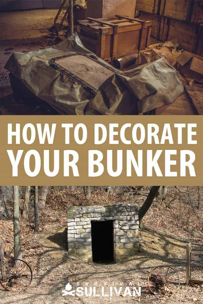 bunker furniture pinterest image