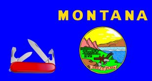 montana knife laws featured