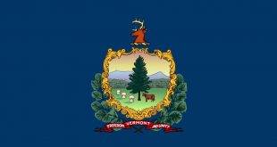 Vermont knife laws featured