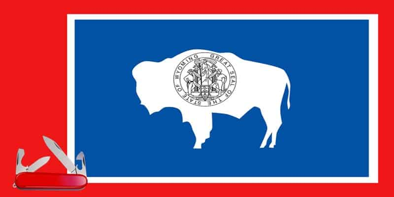 wyoming knife laws featured