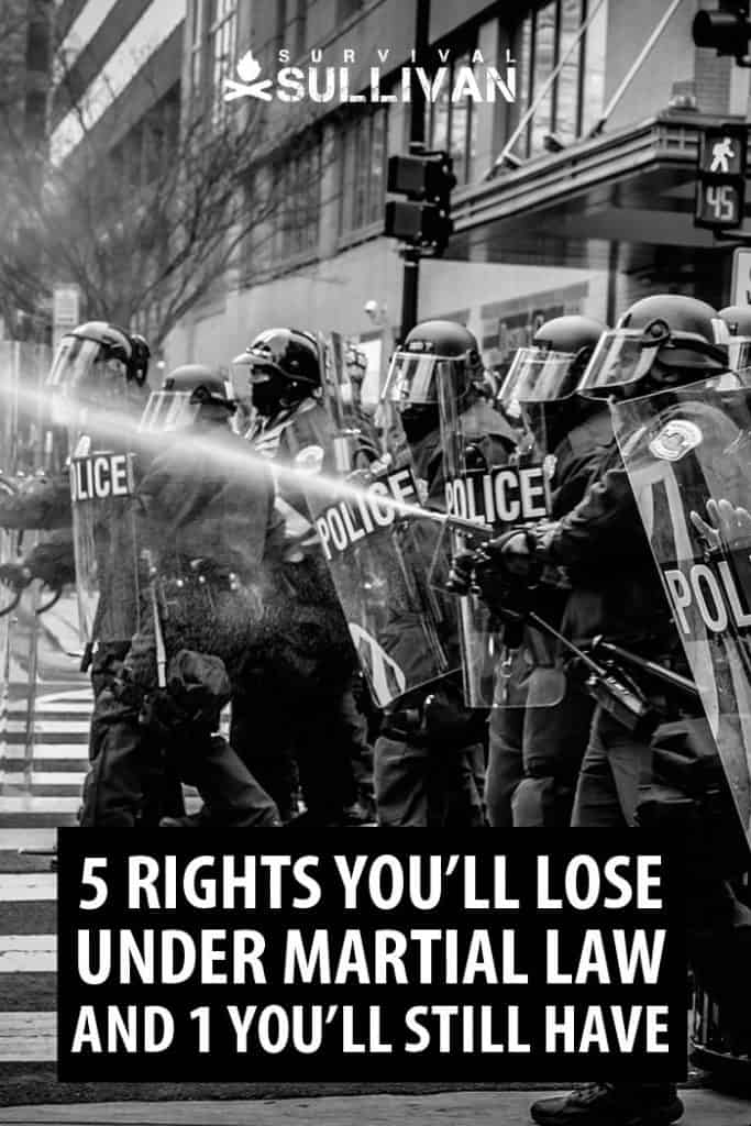 martial law rights Pinterest image