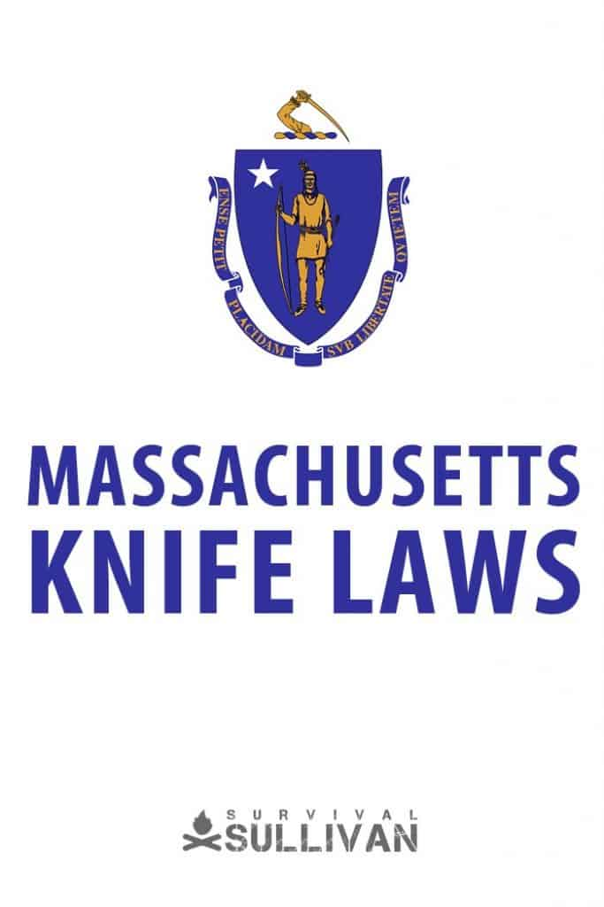 Massachusetts pinterest image