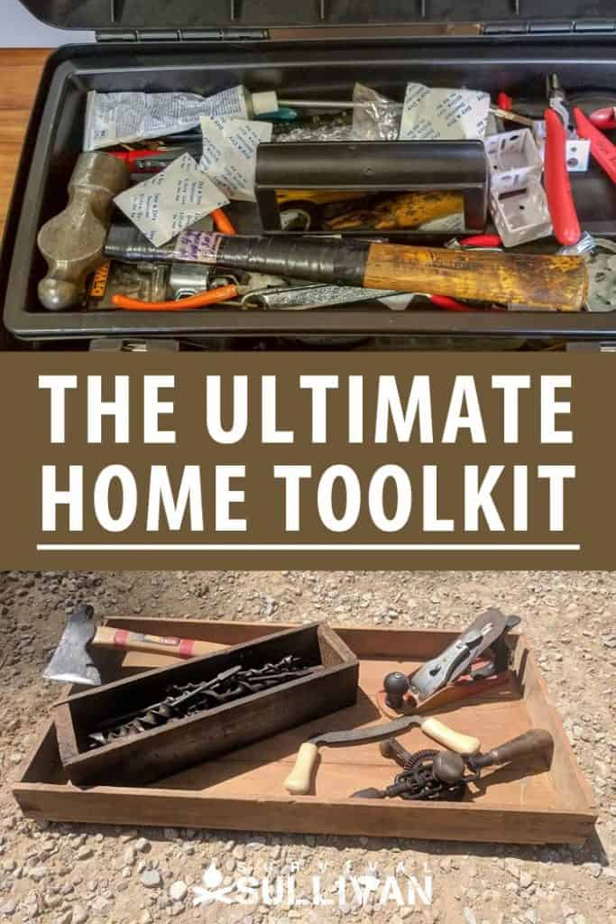 home toolkit pinterest image