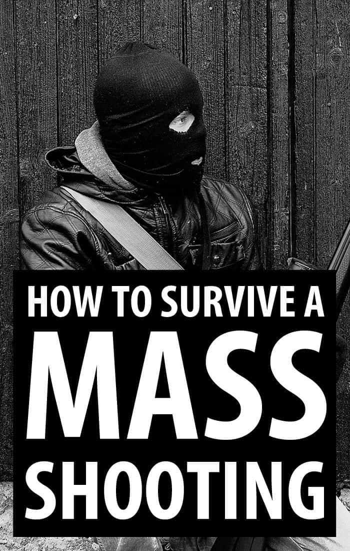 mass shooting pinterest image