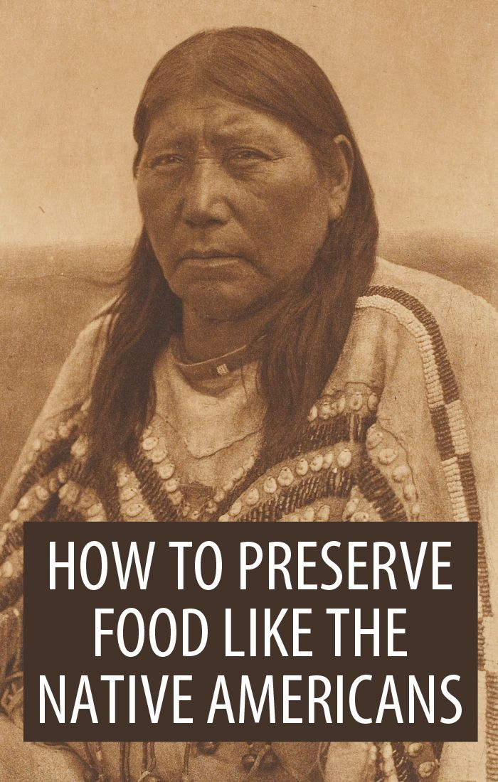 native americans preservation pinterest iamge 2